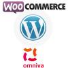 Omniva (Eesti Post) pakk Matkahuolto väljastuspunkti Soome moodul WooCommercele