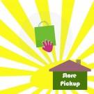 Luba kliendil tulla tellimusele järgi Teie kauplusesse Las klient tuleb oma pakile ise poodi järele ning hoiab kokku saatekulult või siis kasuta seda moodulit siis kui oled otsinud lahendust kuidas kuvada oma kliendile rippmenüü erinevate väljastuspunktidega nagu näiteks DPD pakiautomaat vms.Tänu käesolevale moodulile saab klient valida kauba kättesaamiseks ise järele tulemise. Sobib ideaalselt näiteks juhul kui Teil on mitu erinevat kohta/poodi, et klient saaks valida enesele kõige kodu lähedasema poe kust oma ihaldatud interneti ost kätte saada.